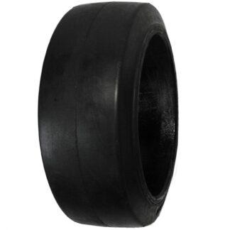 Бандажная шина 14x5x10 ADDO